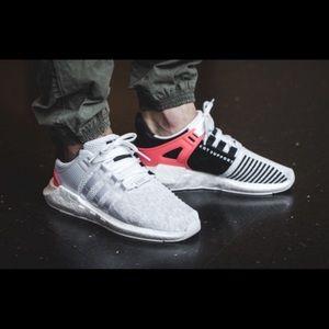 0e48eb21d Men s Rare Adidas Shoes on Poshmark